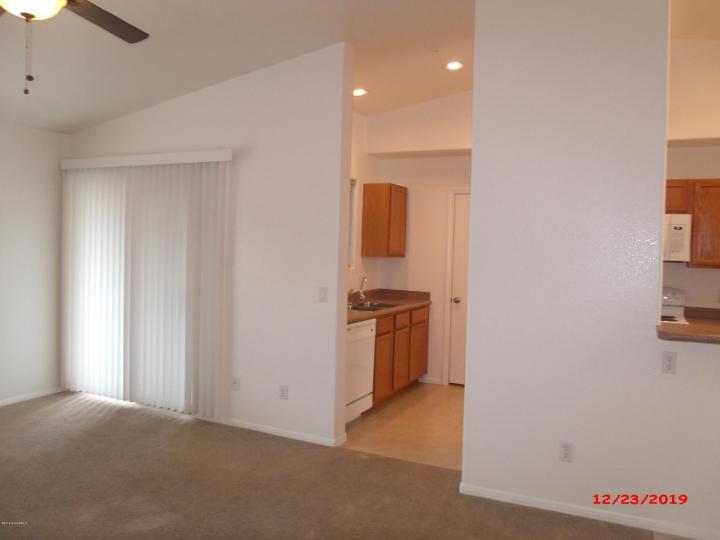 734 Skyview Ln, Cottonwood, AZ, 86326 Townhouse. Photo 4 of 22