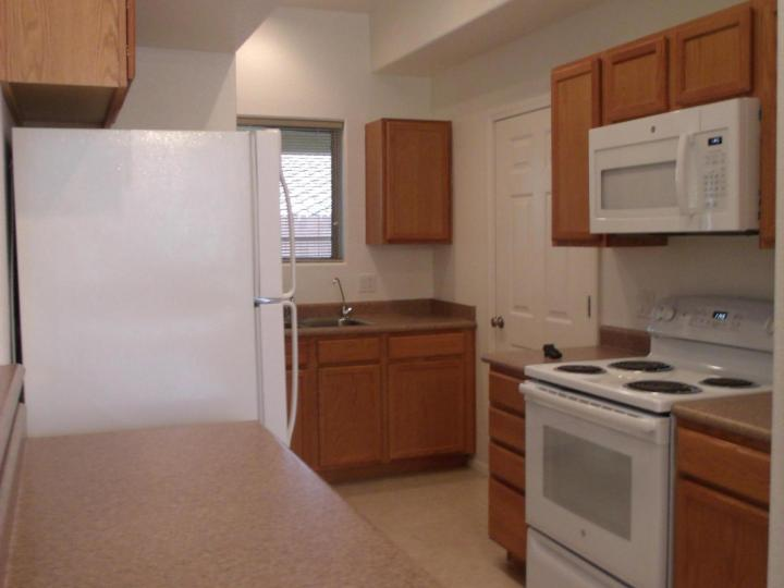 734 Skyview Ln, Cottonwood, AZ, 86326 Townhouse. Photo 6 of 22