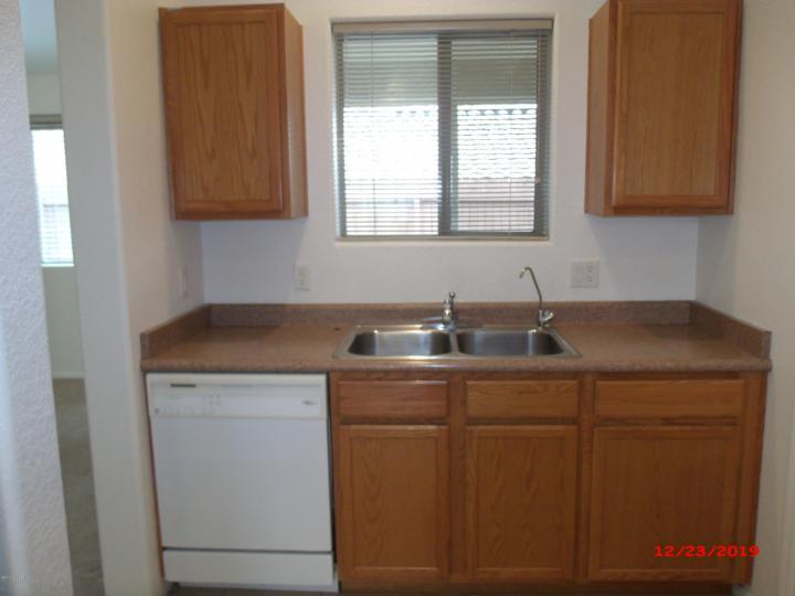 734 Skyview Ln, Cottonwood, AZ, 86326 Townhouse. Photo 8 of 22