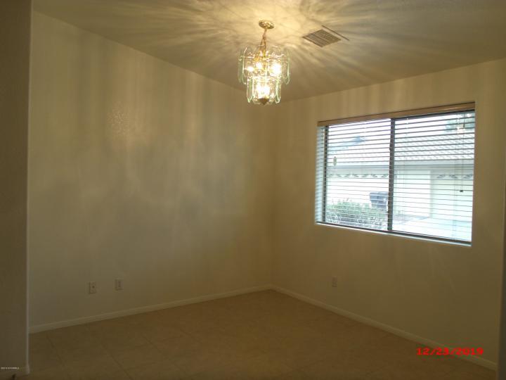 734 Skyview Ln, Cottonwood, AZ, 86326 Townhouse. Photo 9 of 22