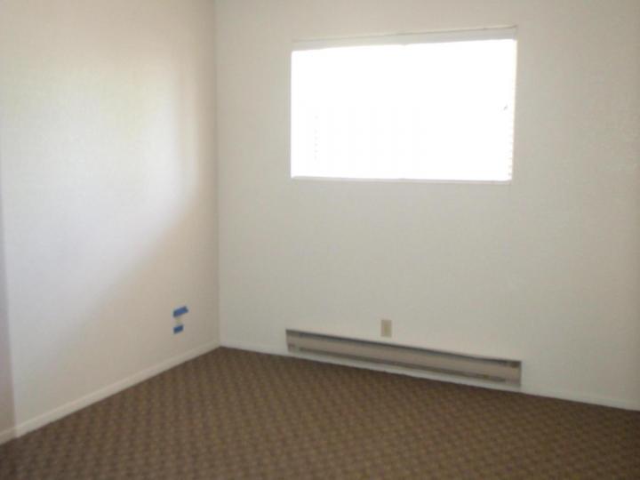 737 E Cypress St Cottonwood AZ Home. Photo 11 of 20
