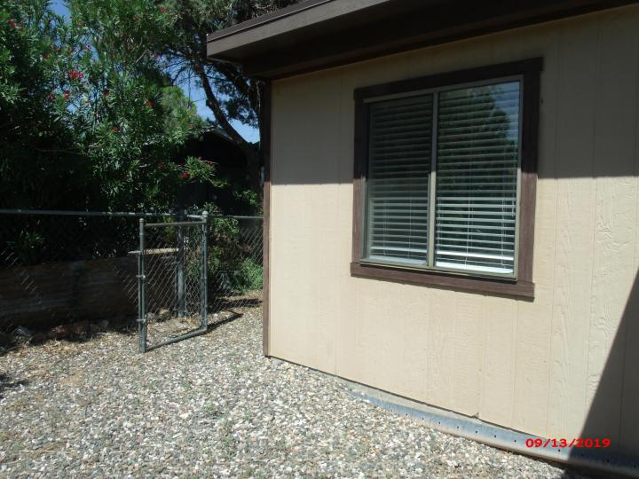 737 E Cypress St Cottonwood AZ Home. Photo 17 of 24