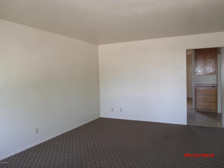 737 E Cypress St Cottonwood AZ Home. Photo 3 of 24
