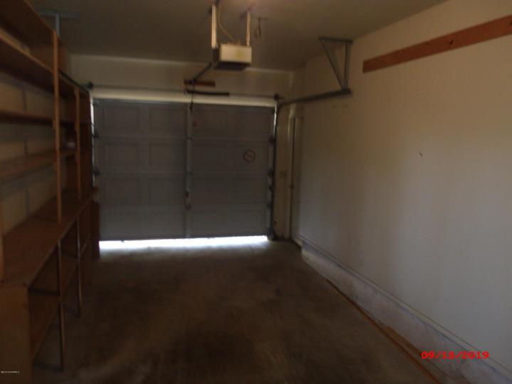 737 E Cypress St Cottonwood AZ Home. Photo 23 of 24