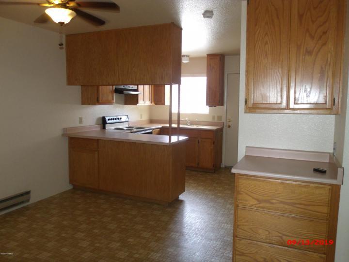 737 E Cypress St Cottonwood AZ Home. Photo 4 of 24