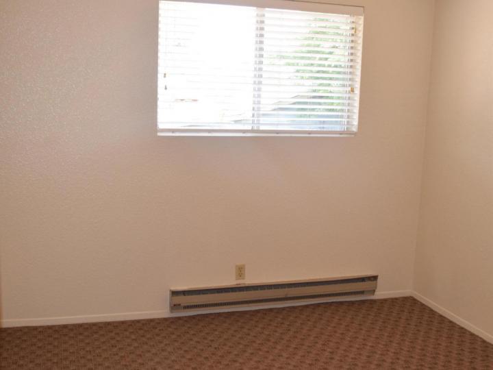 739 E Cypress St Cottonwood AZ Home. Photo 11 of 17