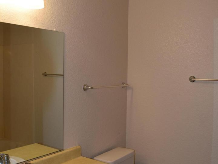 739 E Cypress St Cottonwood AZ Home. Photo 12 of 17