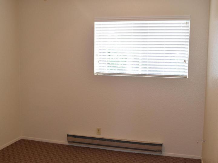 739 E Cypress St Cottonwood AZ Home. Photo 13 of 17