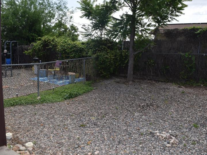 739 E Cypress St Cottonwood AZ Home. Photo 16 of 17