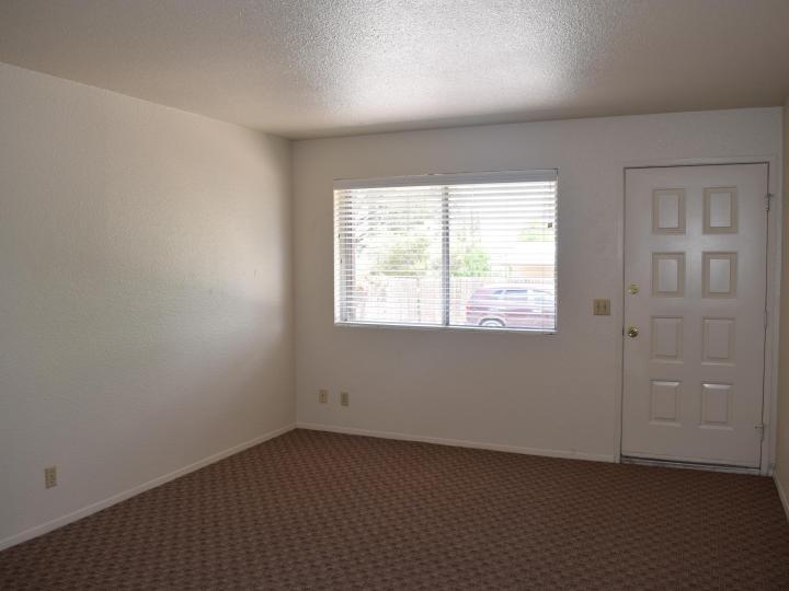 739 E Cypress St Cottonwood AZ Home. Photo 3 of 17