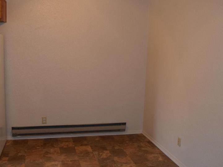 739 E Cypress St Cottonwood AZ Home. Photo 4 of 17