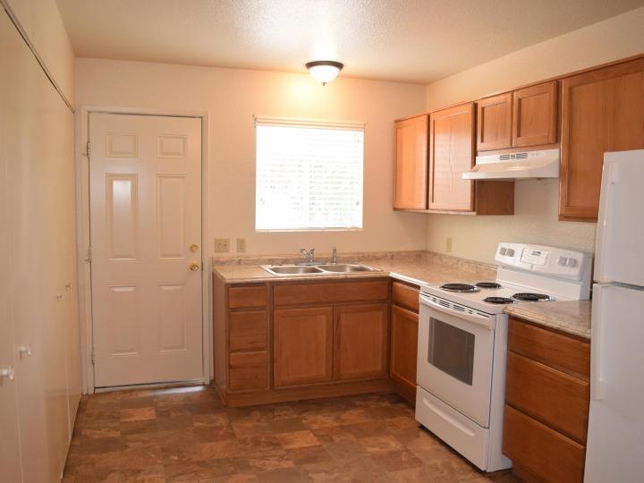 739 E Cypress St Cottonwood AZ Home. Photo 6 of 17