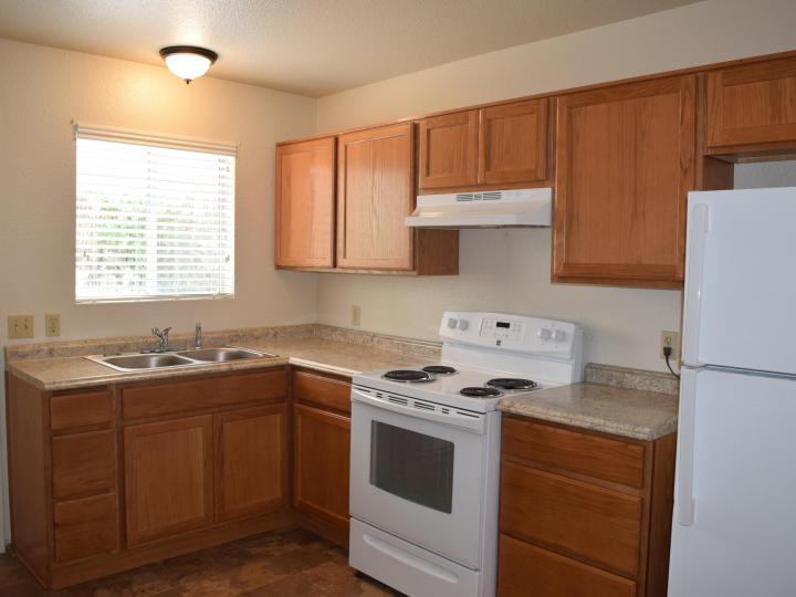 739 E Cypress St Cottonwood AZ Home. Photo 8 of 17