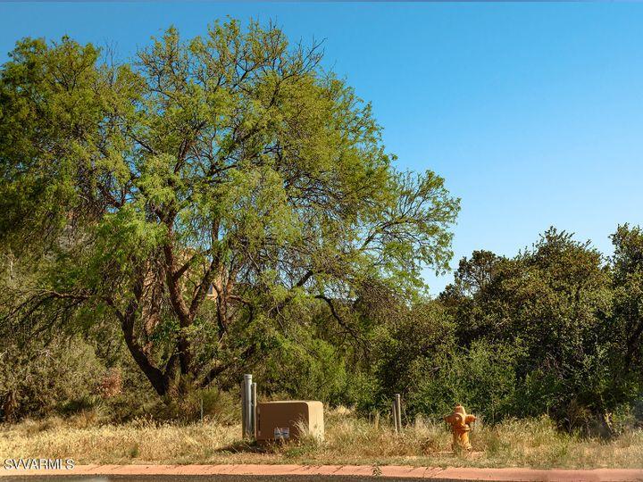 74 Vistella Dr Sedona AZ Home. Photo 6 of 7