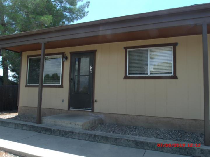 741 E Cypress St Cottonwood AZ Home. Photo 2 of 17
