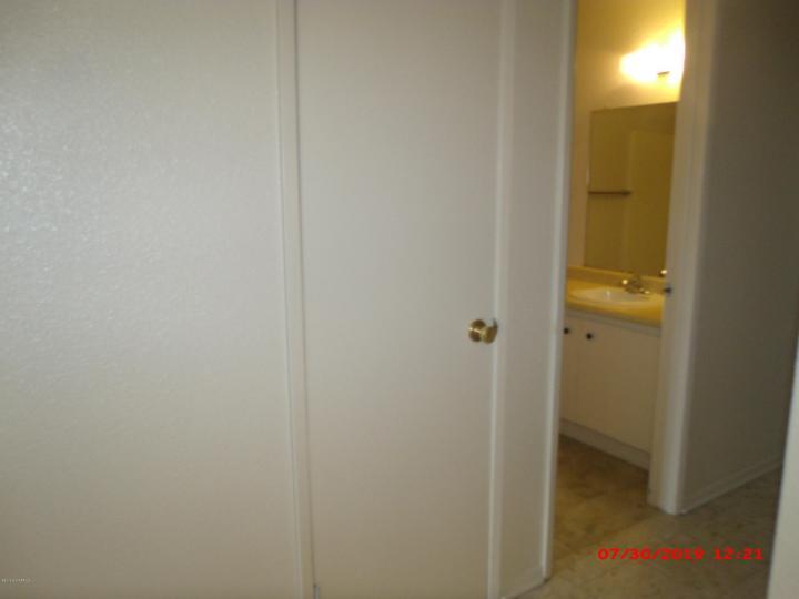 741 E Cypress St Cottonwood AZ Home. Photo 11 of 17