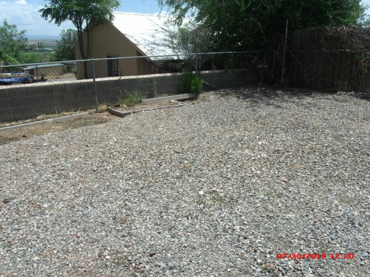 741 E Cypress St Cottonwood AZ Home. Photo 12 of 17