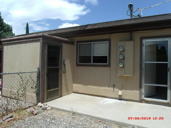 741 E Cypress St Cottonwood AZ Home. Photo 13 of 17