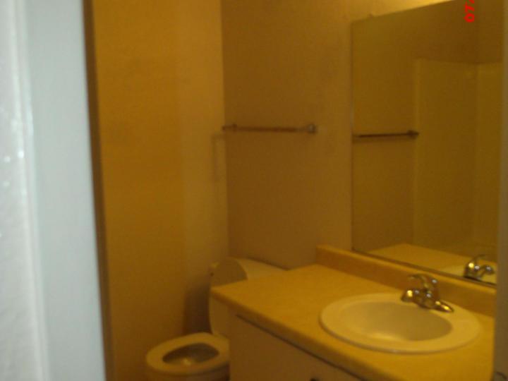 741 E Cypress St Cottonwood AZ Home. Photo 14 of 17