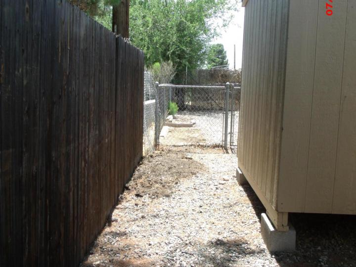 741 E Cypress St Cottonwood AZ Home. Photo 16 of 17