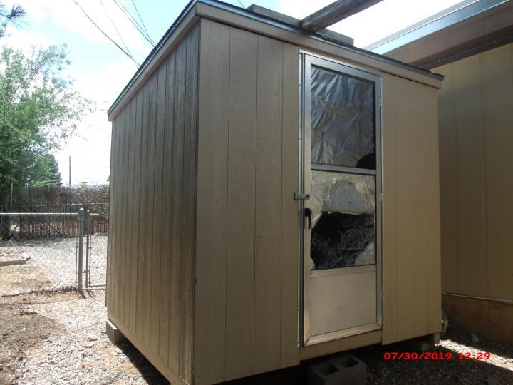 741 E Cypress St Cottonwood AZ Home. Photo 17 of 17