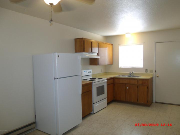 741 E Cypress St Cottonwood AZ Home. Photo 5 of 17