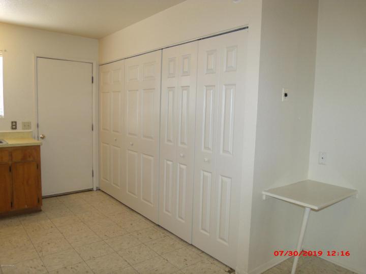 741 E Cypress St Cottonwood AZ Home. Photo 6 of 17