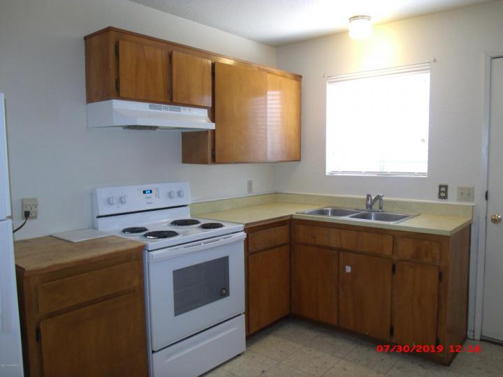 741 E Cypress St Cottonwood AZ Home. Photo 7 of 17