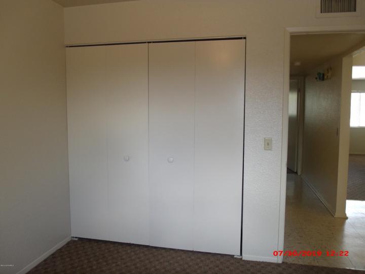 741 E Cypress St Cottonwood AZ Home. Photo 9 of 17