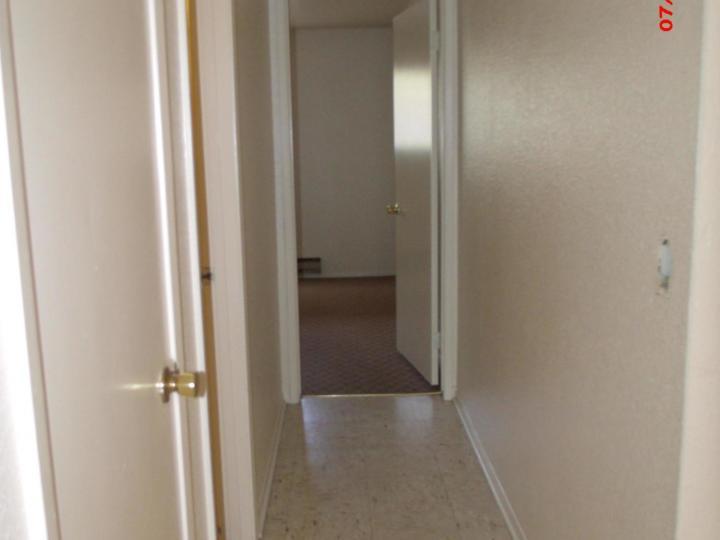 741 E Cypress St Cottonwood AZ Home. Photo 10 of 17