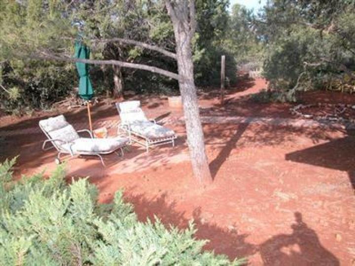 75 Canyon Wren Dr Sedona AZ Home. Photo 11 of 12