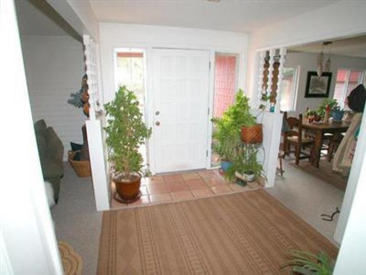 75 Canyon Wren Dr Sedona AZ Home. Photo 3 of 12