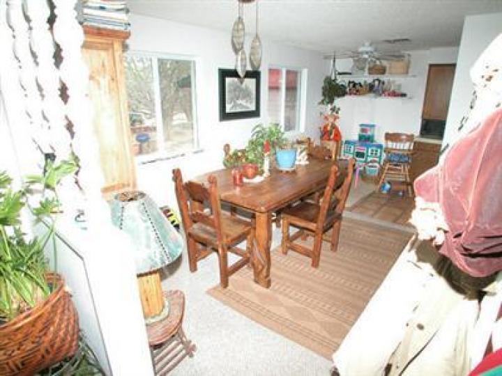 75 Canyon Wren Dr Sedona AZ Home. Photo 6 of 12