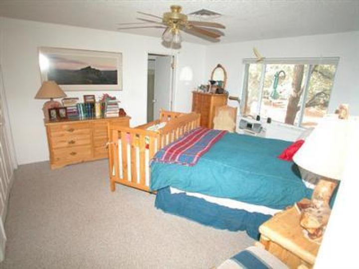 75 Canyon Wren Dr Sedona AZ Home. Photo 9 of 12