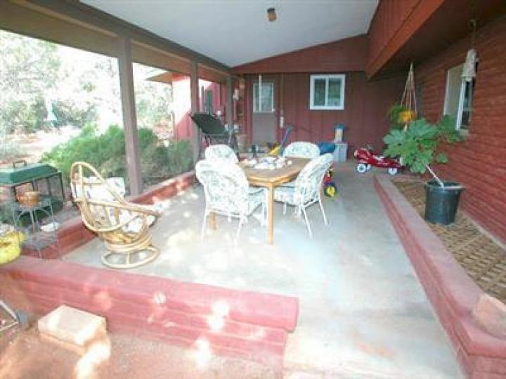 75 Canyon Wren Dr Sedona AZ Home. Photo 10 of 12