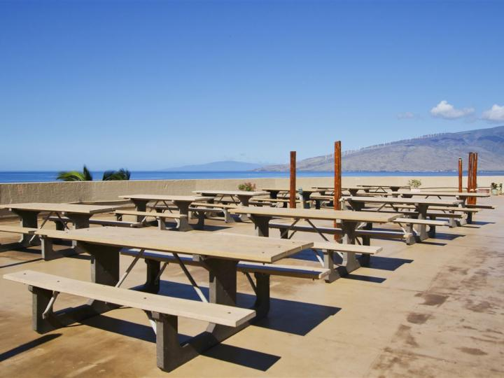 Menehune Shores condo #211. Photo 18 of 29