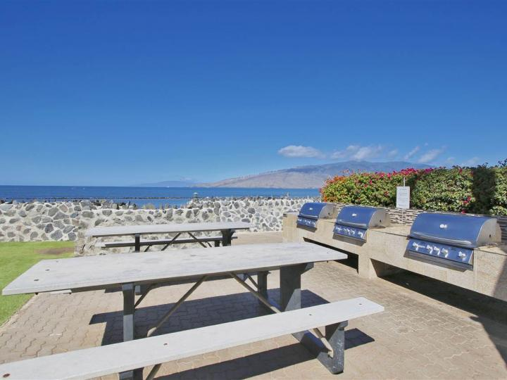 Menehune Shores condo #211. Photo 23 of 29