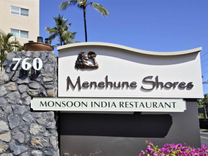 Menehune Shores condo #211. Photo 29 of 29