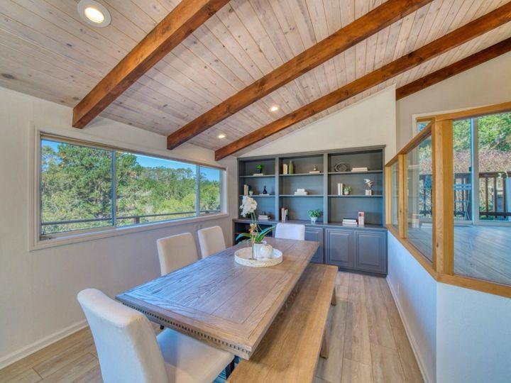 770 Alta Vista Rd Montara CA Home. Photo 15 of 40