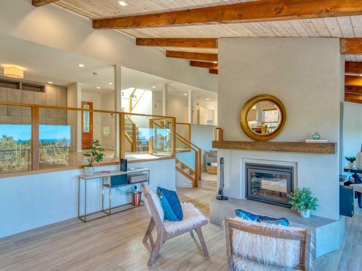 770 Alta Vista Rd Montara CA Home. Photo 18 of 40