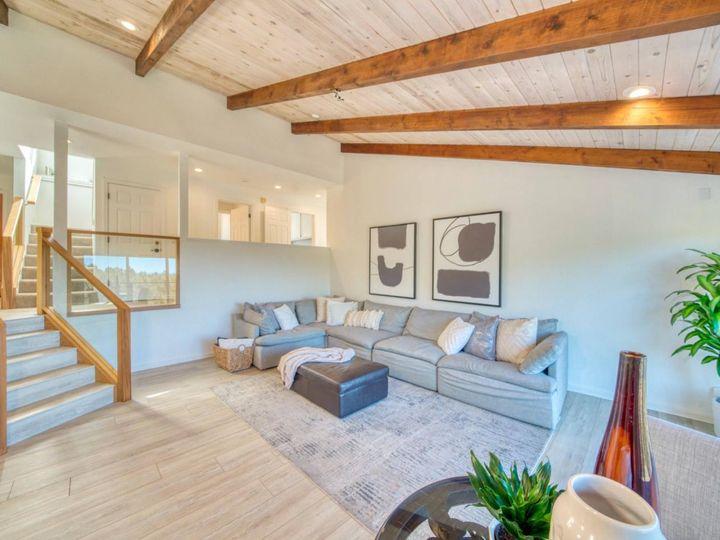 770 Alta Vista Rd Montara CA Home. Photo 20 of 40