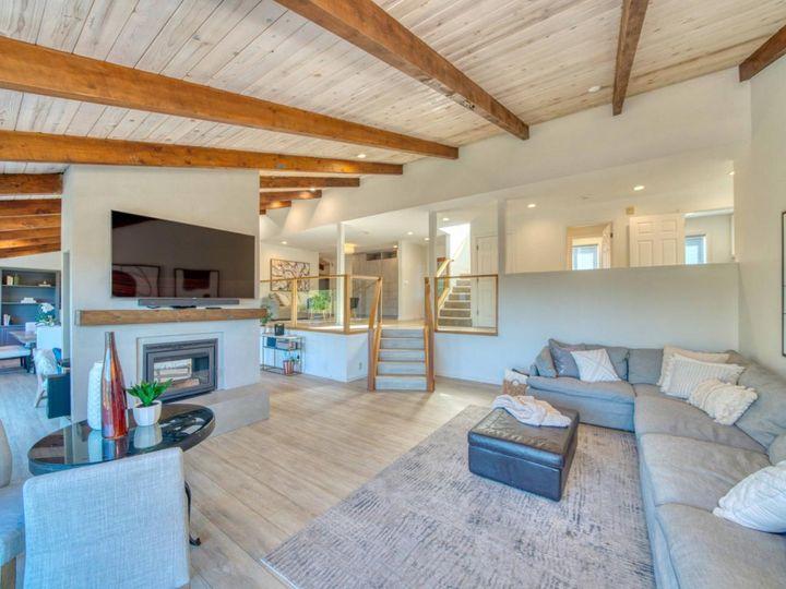770 Alta Vista Rd Montara CA Home. Photo 21 of 40