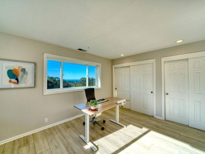 770 Alta Vista Rd Montara CA Home. Photo 26 of 40