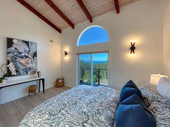770 Alta Vista Rd Montara CA Home. Photo 29 of 40