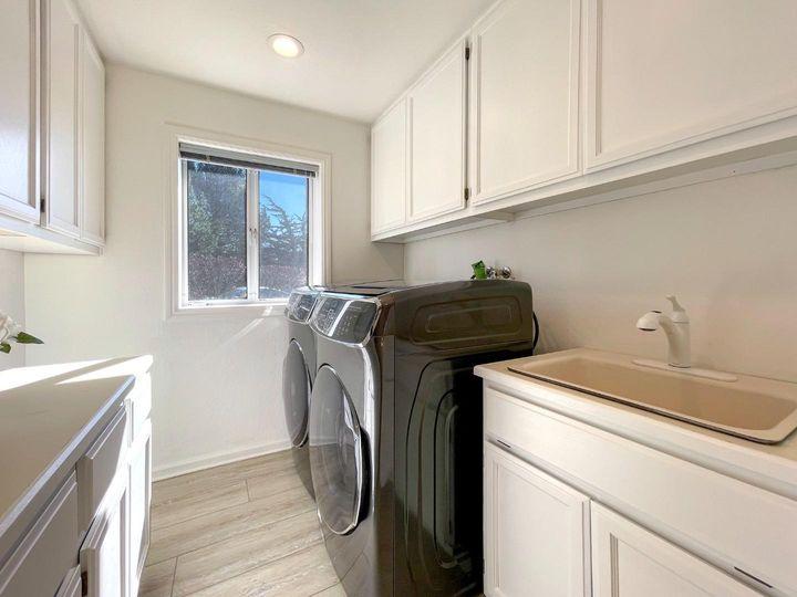 770 Alta Vista Rd Montara CA Home. Photo 32 of 40