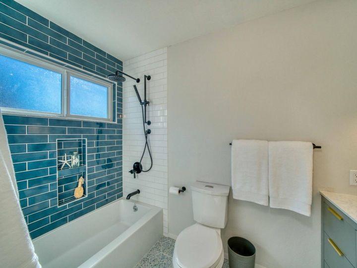 770 Alta Vista Rd Montara CA Home. Photo 36 of 40