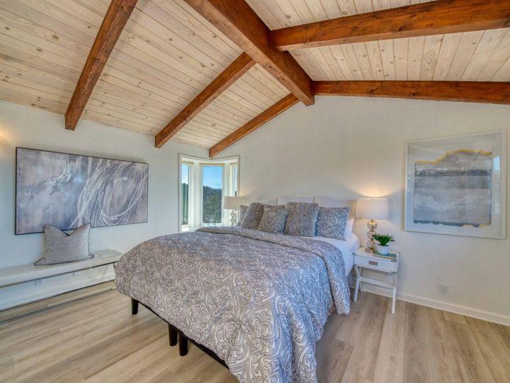 770 Alta Vista Rd Montara CA Home. Photo 38 of 40