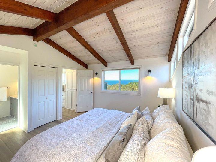 770 Alta Vista Rd Montara CA Home. Photo 39 of 40