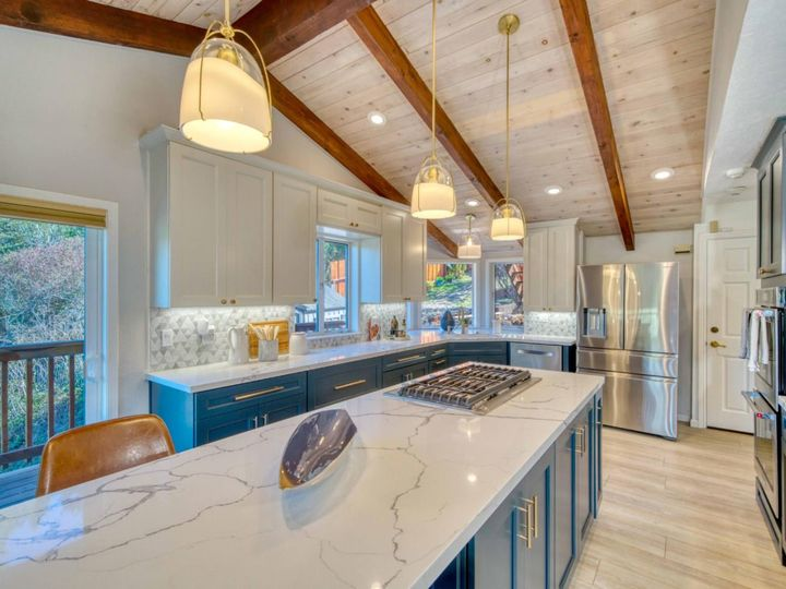 770 Alta Vista Rd Montara CA Home. Photo 9 of 40
