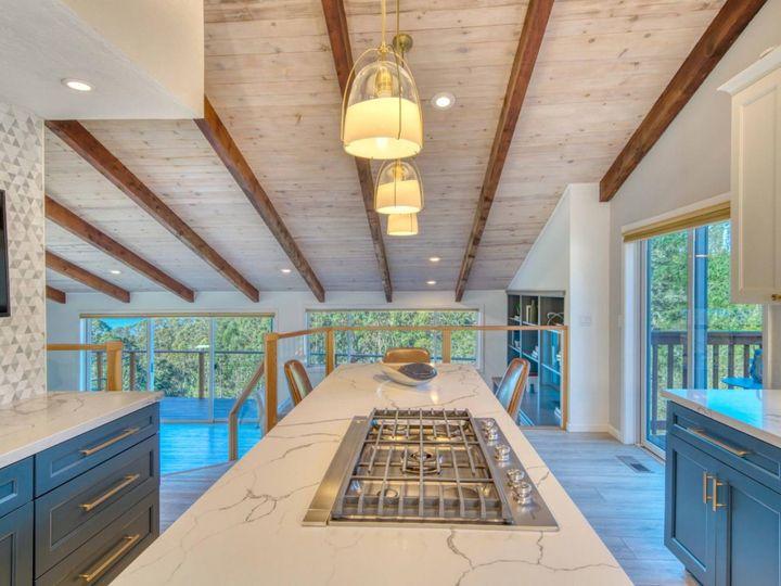 770 Alta Vista Rd Montara CA Home. Photo 10 of 40